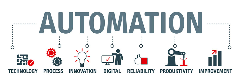 Automatisierung - Hartmann & Wernicke Produktionsinformatik GmbH, Berlin - Automatisierungstechnik, Software-Entwickung, Steuerungstechnik, Datenbankentwicklung, MES