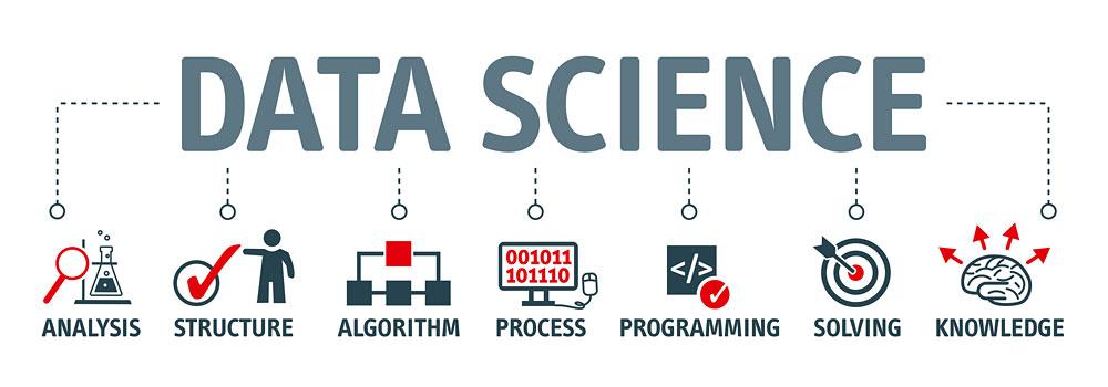 Datenbank-Entwicklung - Hartmann & Wernicke Produktionsinformatik GmbH, Berlin - Automatisierungstechnik, Software-Entwickung, Steuerungstechnik, Datenbankentwicklung, MES