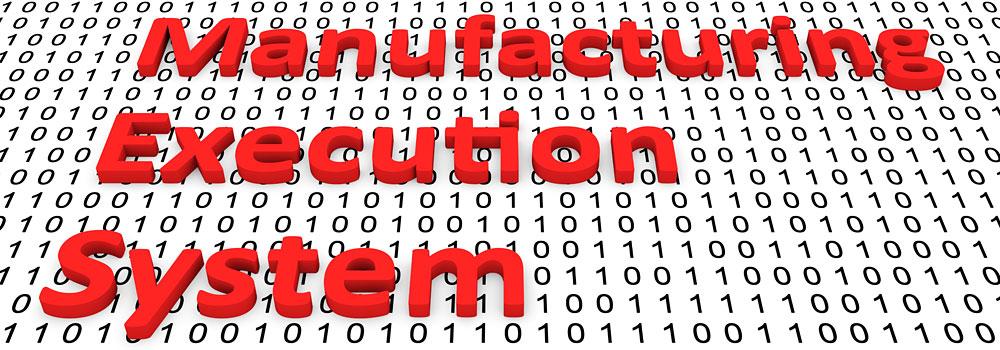 Leitrechner-Software - Hartmann & Wernicke Produktionsinformatik GmbH, Berlin - Automatisierungstechnik, Software-Entwickung, Steuerungstechnik, Datenbankentwicklung, MES