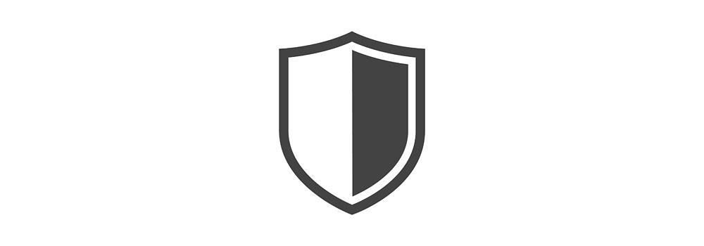 Datenschutz - Hartmann & Wernicke Produktionsinformatik GmbH, Berlin - Automatisierungstechnik, Software-Entwickung, Steuerungstechnik, Datenbankentwicklung, MES