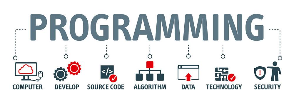 Software-Entwicklung/Programmierung - Hartmann & Wernicke Produktionsinformatik GmbH, Berlin - Automatisierungstechnik, Software-Entwickung, Steuerungstechnik, Datenbankentwicklung, MES