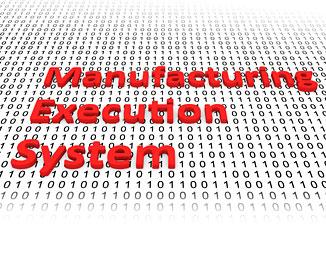 Manufacturing Execution Systenm - Hartmann & Wernicke Produktionsinformatik GmbH, Berlin - Automatisierungstechnik, Software-Entwickung, Steuerungstechnik, Datenbankentwicklung, MES